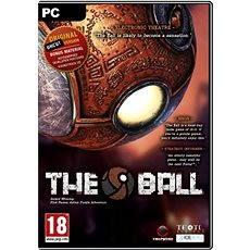The Ball (PC) - Hra pro PC