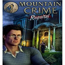 Mountain Crime: Requital (PC/MAC) PL DIGITAL - Hra pro PC
