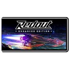 Redout: Enhanced Edition (PC) DIGITAL - Hra pro PC