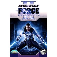 Star Wars: The Force Unleashed II (PC) DIGITAL - Hra pro PC