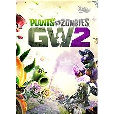 Plants vs. Zombies Garden Warfare 2 (PC) DIGITAL (CZ) - Hra pro PC