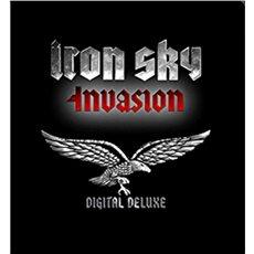 Iron Sky Invasion: Deluxe Content (PC) DIGITAL (CZ) - Hra pro PC