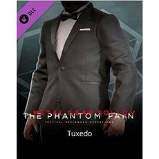 Metal Gear Solid V: The Phantom Pain - Tuxedo DLC (PC) DIGITAL (CZ) - Hra pro PC
