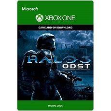 Halo 3 ODST: Campaign Edition - Xbox One Digital - Hra pro konzoli