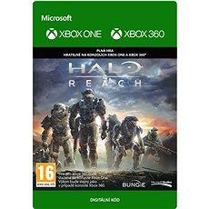 Halo: Reach - Xbox One Digital - Hra pro konzoli