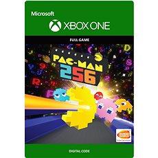 Pac-Man 256 - Xbox One Digital - Hra pro konzoli