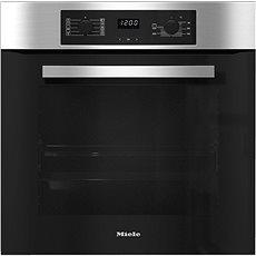 MIELE H 2265 B - Trouba