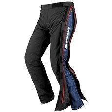 Spidi MESH LEG 3XL - Kalhoty na motorku