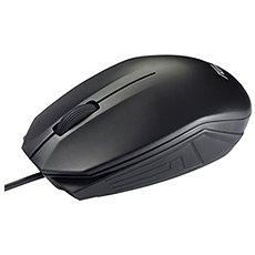 ASUS UT280 černá - Myš