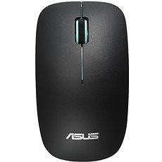 ASUS WT300 černo-modrá - Myš