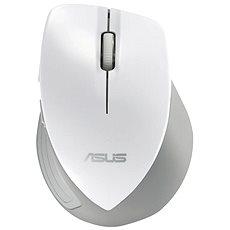 ASUS WT465 V2 bílá - Myš