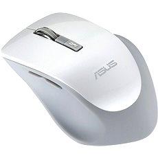 ASUS WT425 bílá - Myš