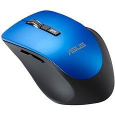 ASUS WT425 modrá - Myš