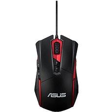 ASUS Espada GT200 Gaming Mouse - Herní myš