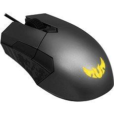 ASUS TUF Gaming M5 - Herní myš