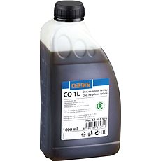Narex CO 1l - Olej