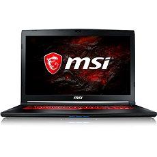MSI GL73 8RD-235CZ - Herní notebook