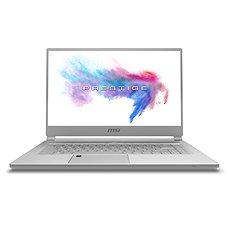 MSI P65 Creator 8RE-042CZ - Notebook