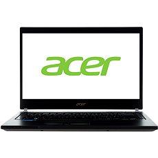 Acer TravelMate P648-M Carbon Fiber - Notebook