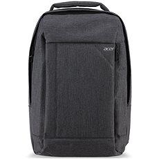 "Acer Dual Tone batoh pro 15,6"" NTB - Batoh"
