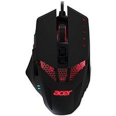 Acer Nitro Gaming Mouse - Herní myš