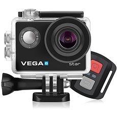 Niceboy VEGA 6 star - Digitální kamera