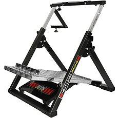Next Level Racing Wheel Stand - Stojan