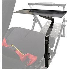 Next Level Racing Keyboard Stand - Stojan