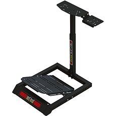 Next Level Racing Wheel Stand Lite - Stojan