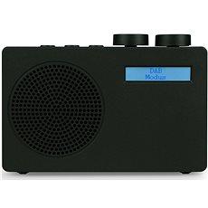 Nikkei NDB10AT černá - Rádio