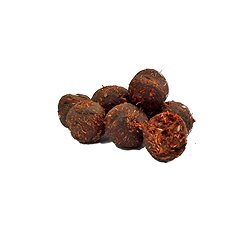 Mastodont Baits - Boilie Worms 300g - Boilies