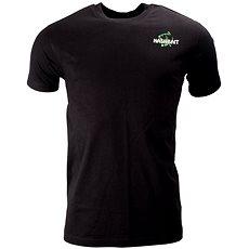 Nash Nashbait Squad T-Shirt - Tričko