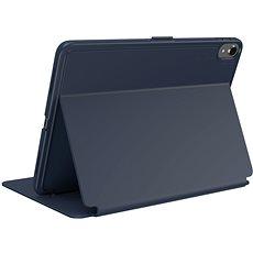"Speck Balance Folio Blue iPad Pro 11"" - Ochranné pouzdro"