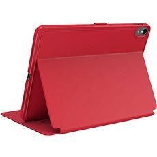 "Speck Balance Folio Red iPad Pro 11"" - Ochranné pouzdro"