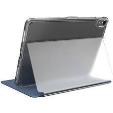 "Speck Balance Folio Clear Blue iPad Pro 11"" - Ochranné pouzdro"
