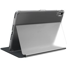 "Speck Balance Folio Clear Black iPad Pro 11"" - Ochranné pouzdro"