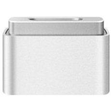 Apple MagSafe to MagSafe 2 Converter - Převodník
