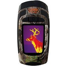 Seek Thermal RevealXR 9hZ Camouflage - Termokamera