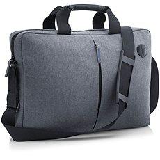 HP Essential Topload 17.3'' - Brašna na notebook