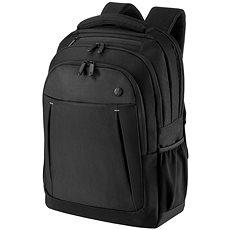 "HP Business Backpack 17.3"" - Batoh na notebook"