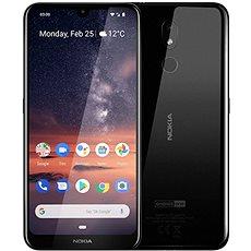Nokia 3.2 - Mobilní telefon