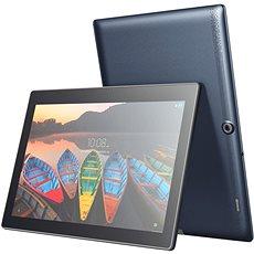 Lenovo TAB 3 10 Plus 32GB Deep Blue - Tablet