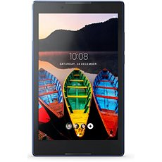 Lenovo TAB 4 8 16GB LTE Slate Black - Tablet