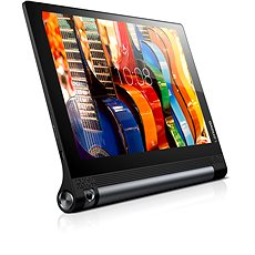 Lenovo Yoga Tablet 3 10 LTE 16GB Slate Black - ANYPEN - Tablet