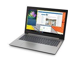 Lenovo IdeaPad 330-15IKBR Platinum Grey - Notebook