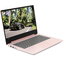 Lenovo IdeaPad 330s-14IAST Rose Pink - Notebook