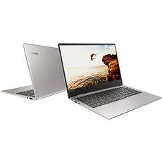 Lenovo IdeaPad 720s-13IKBR Platinum kovový - Ultrabook