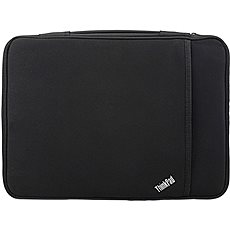 "Lenovo ThinkPad 12"" Sleeve - Pouzdro na notebook"
