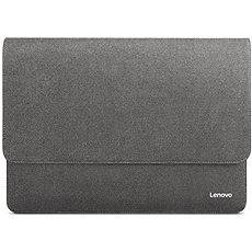 "Lenovo 10"" Ultra Slim Sleeve - Pouzdro na notebook"