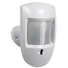 iGET SECURITY P2 - drátový pohybový PIR detektor - Detektor pohybu
